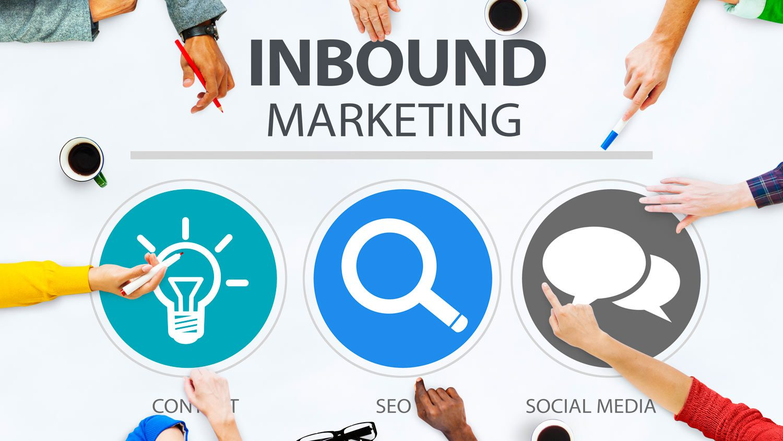 Inbound marketing: strategie per farsi trovare dai potenziali clienti