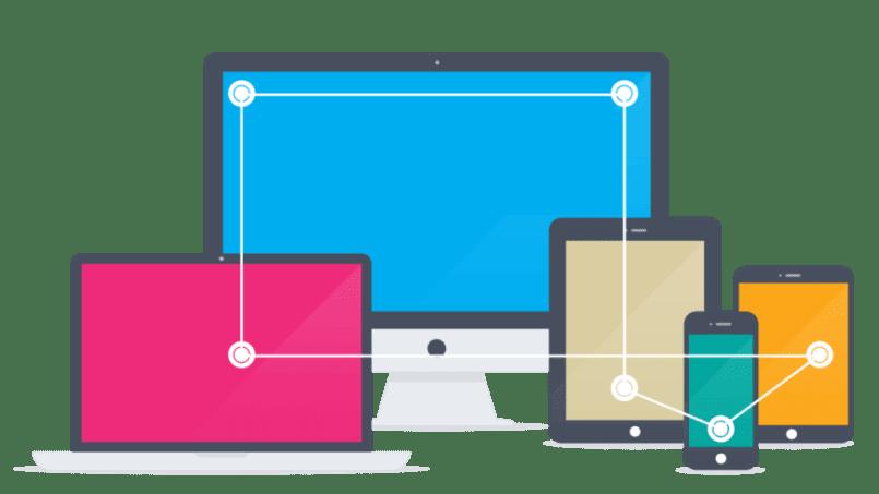 L'importanza per un'azienda di avere un sito web