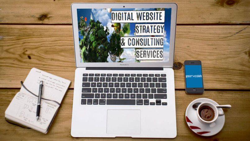 Perché scegliere di avere un sito in WordPress?