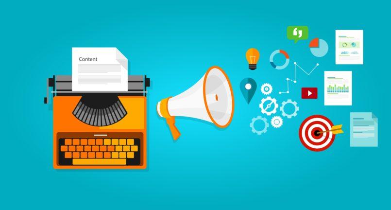 Blog aziendale: 5 errori da non fare