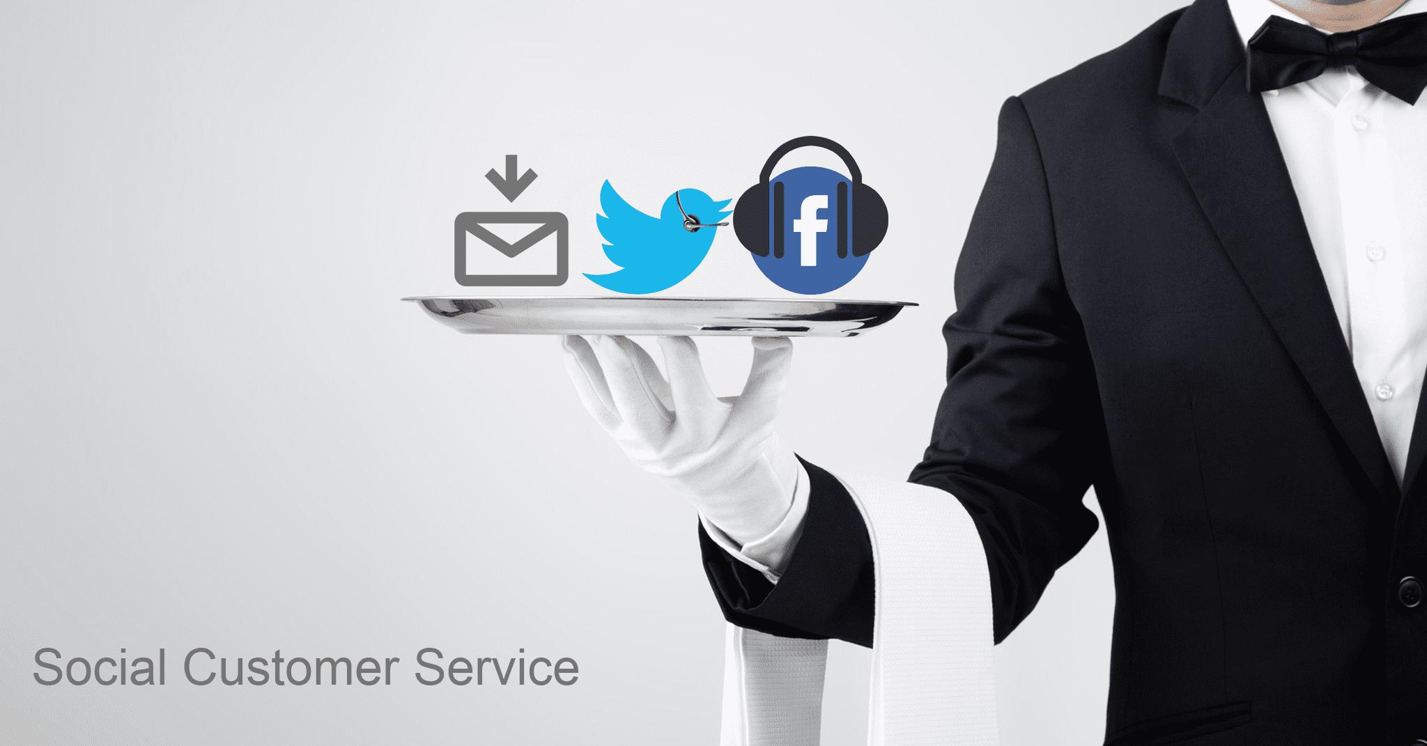 Social Customer Care: cos'è e come si mette in pratica?