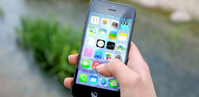 App per avvocati: 3 casi di successo