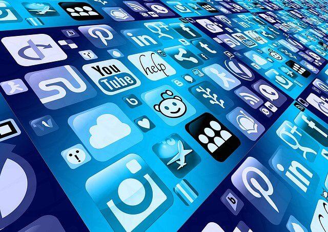 Lo sviluppo di un'app può cambiare la tua azienda?