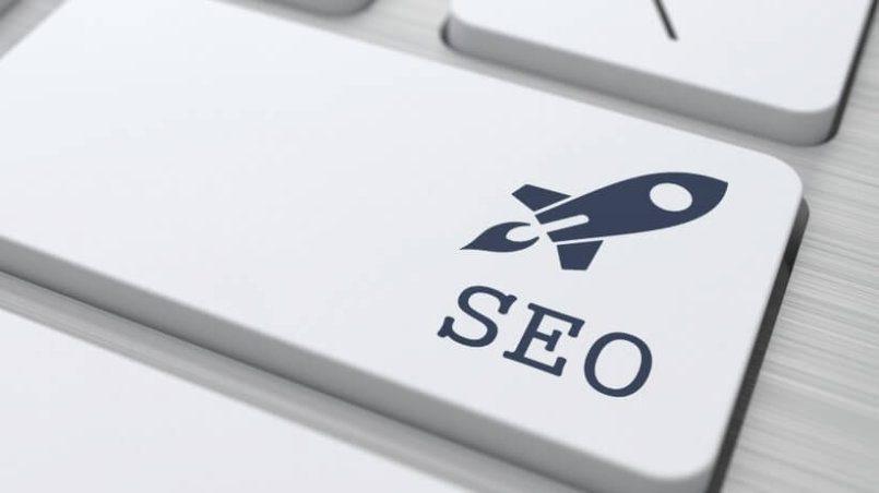 Creazione di siti web SEO: 3 errori da non fare
