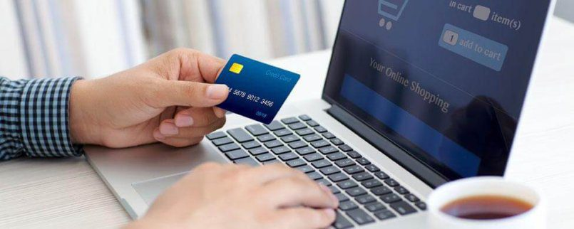Quanto costa realizzare un e-commerce