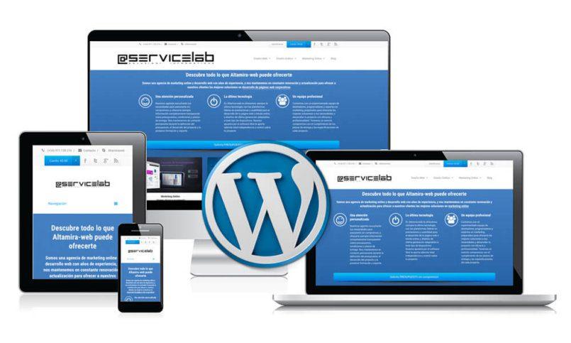 3 plug-in utili per posizionare un sito WordPress su Google