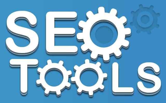 I tools per posizionare un sito sui motori di ricerca