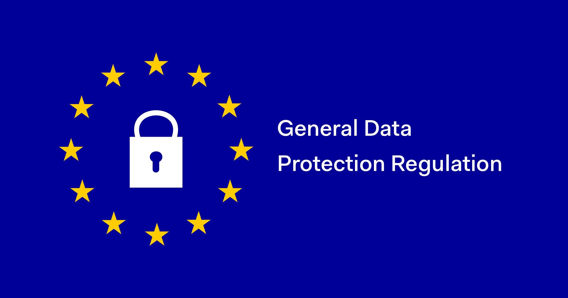 Legge sulla Privacy: GDPR