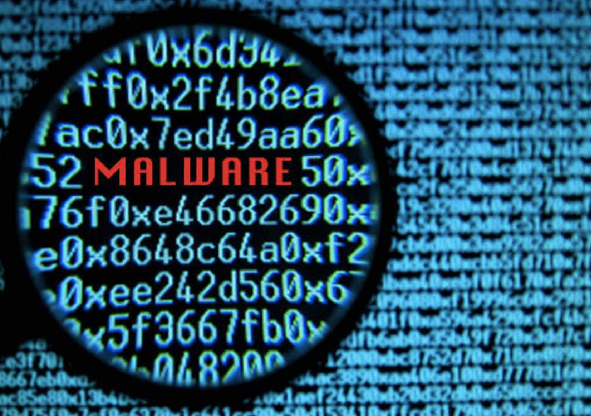 Nuovo Malware: Ursnif