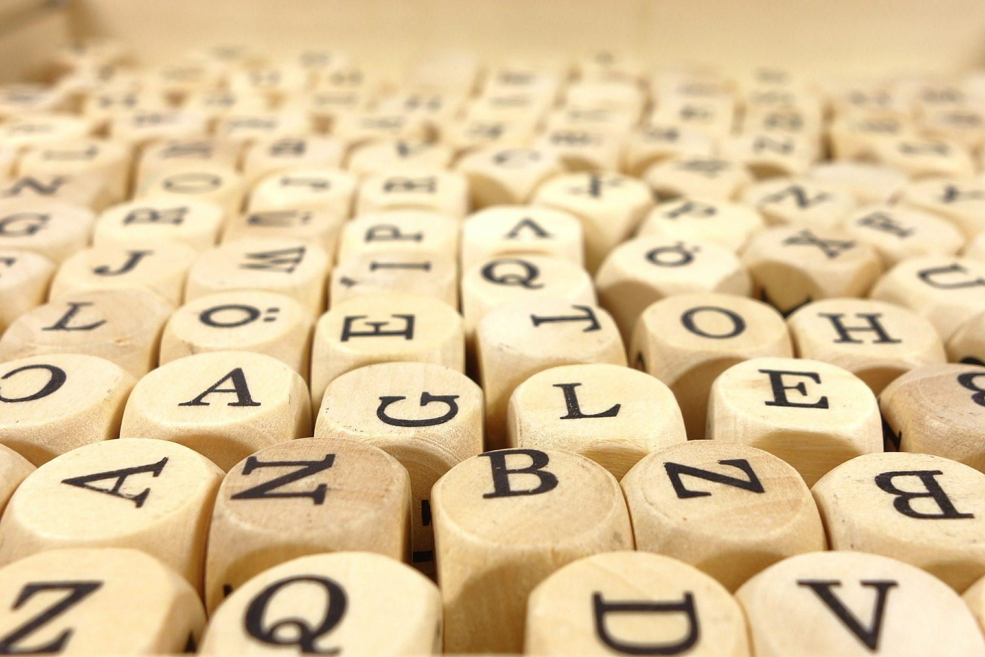 Copywriting scrivere per vendere Guida 2021
